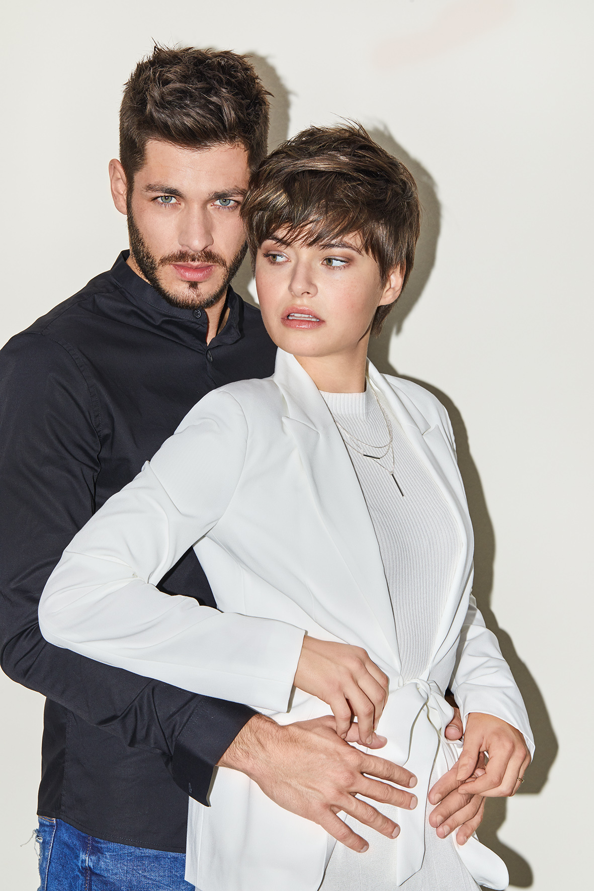 KLIPP-Trendlooks-2019-Sensual-Secrets-Lily-Jan-Shortcut-Pixie-Cut