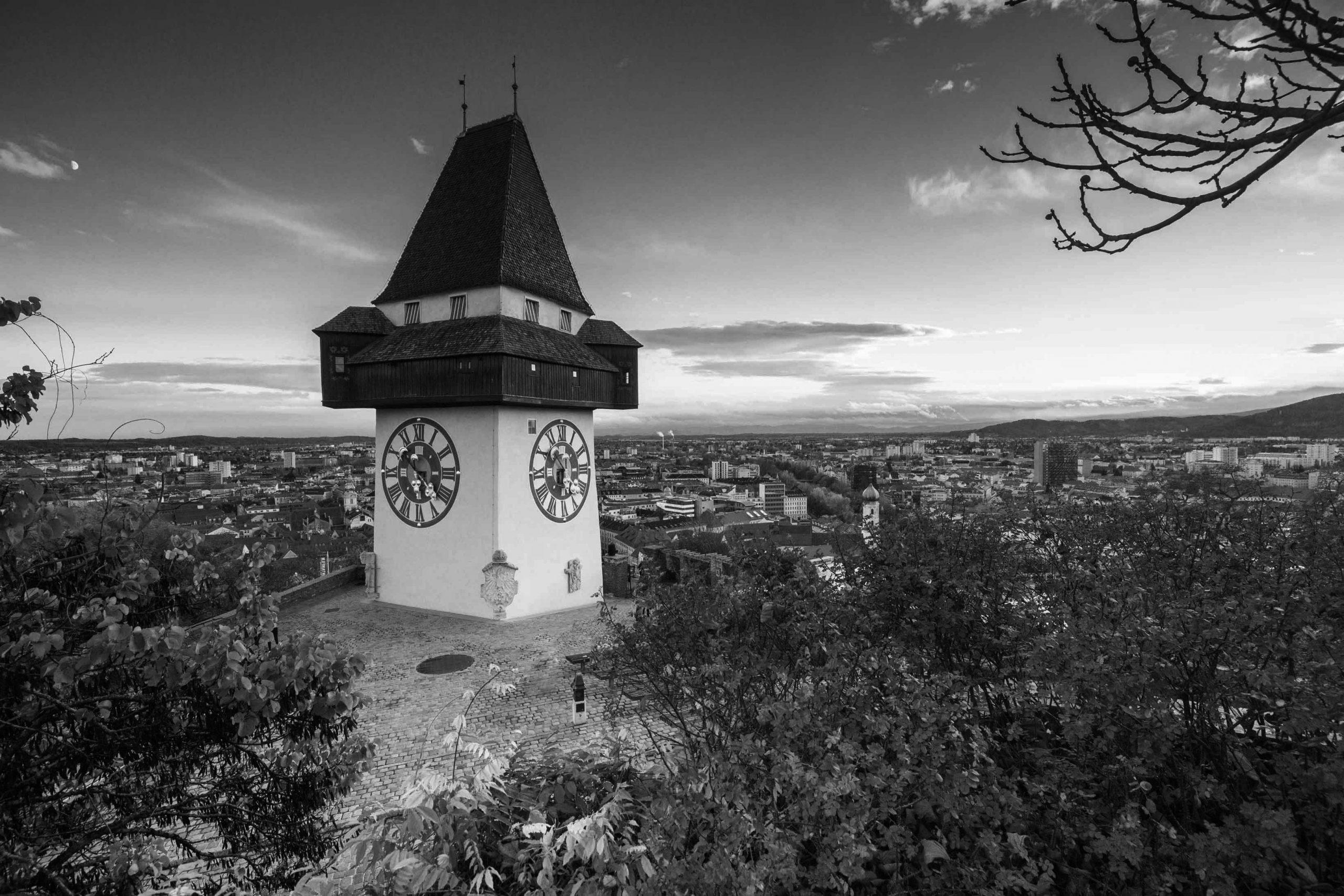 Finde deinen Traum Job in Graz auf Jokira - Friseurjobagent dem Karriereportal für Friseure.