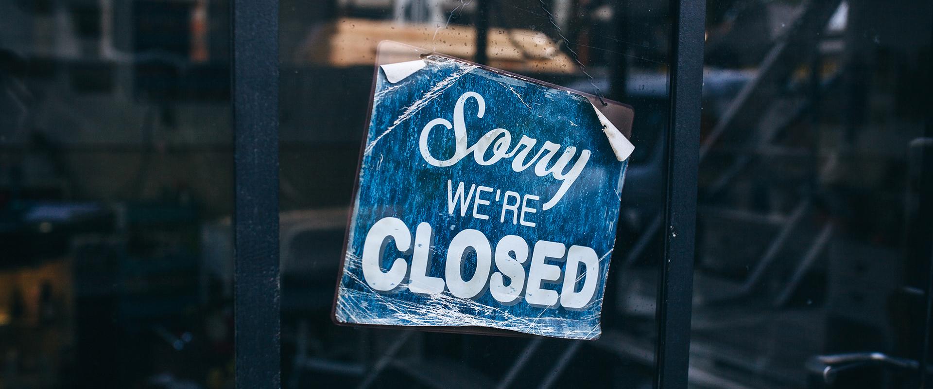 Lockdown verlängert: Friseursalons in Wien und Niederösterreich bleiben bis 2. Mai geschlossen