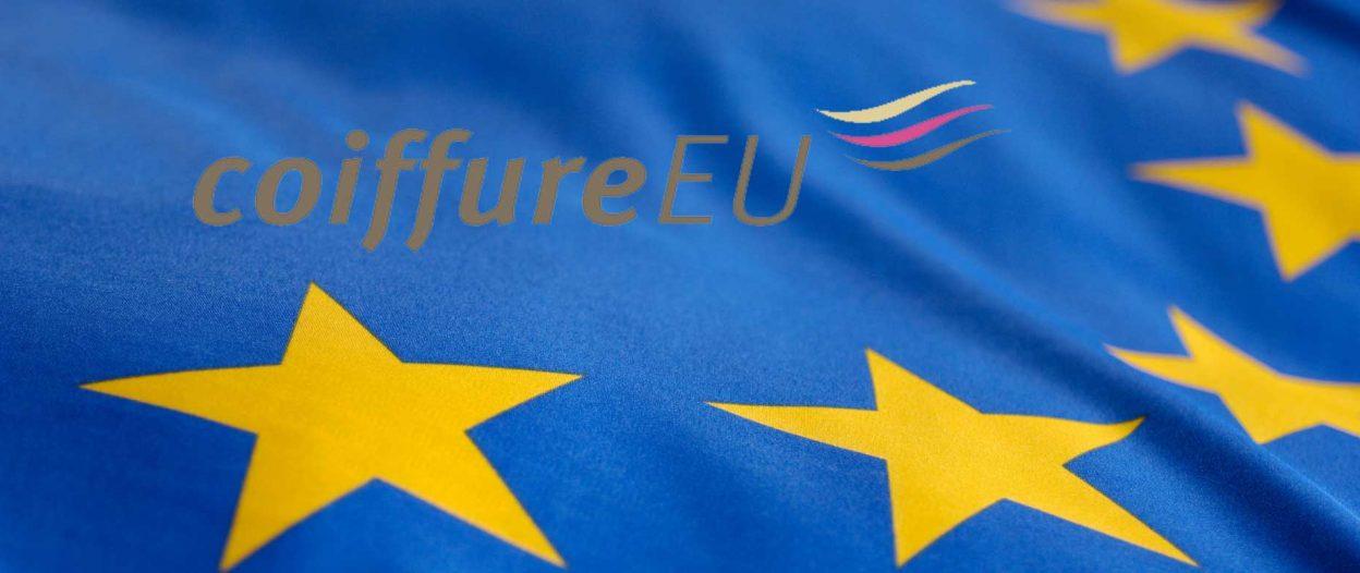 Coiffure EU - Wer sind eigentlich die europäischen Sozialpartner des Friseurhandwerks?